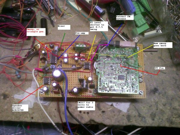 040108-HackyBox01-annotated.JPG